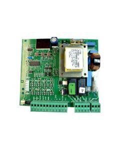 Carte de gestion pour motorisation à crémaillère adyx 230v RODEO JA382