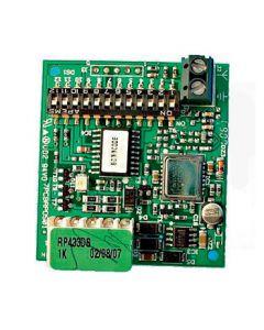 Récepteur radio RE1C, 5 broches rp433ds, pour télécommandes EM2C et EM4C ADYX