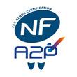 Fiabilité - certification NF & A2P