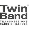 Transmission Twinband