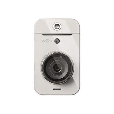 Caméra complémentaire intérieure DIAG21VCX